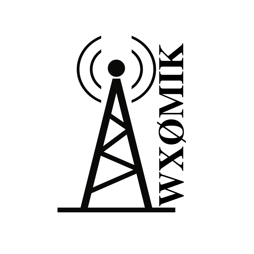 Amateur Radio Wiki